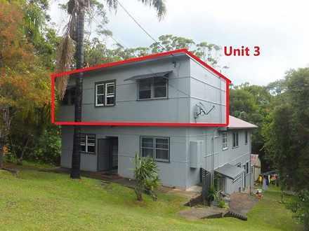3/23 Creek Street, Nambucca Heads 2448, NSW Unit Photo