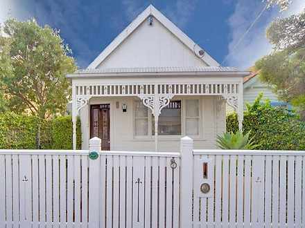 84 River Street, Newport 3015, VIC House Photo