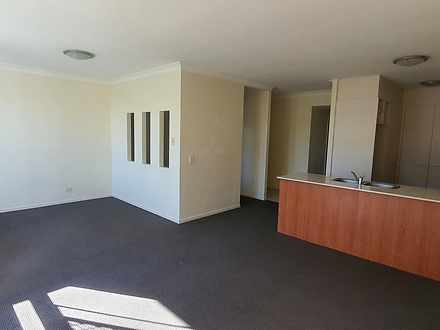 54/13-23 Bright Avenue, Labrador 4215, QLD Apartment Photo