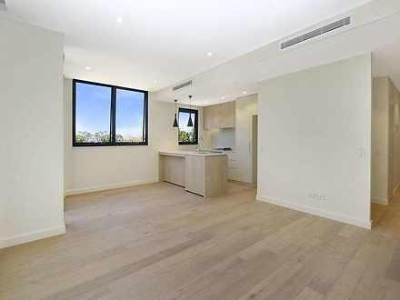 A203/2 Livingstone Avenue, Pymble 2073, NSW Unit Photo