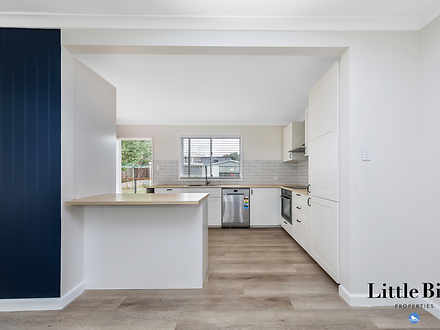 20 Downey Street, Karabar 2620, NSW House Photo
