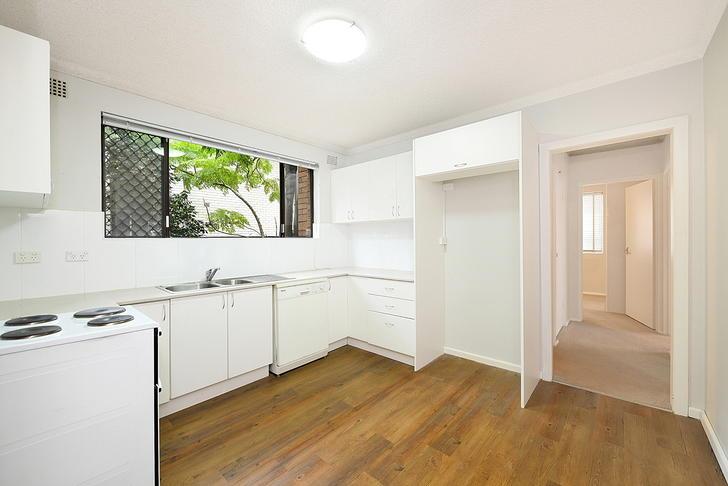 3/3 Shipley Avenue, North Strathfield 2137, NSW Apartment Photo