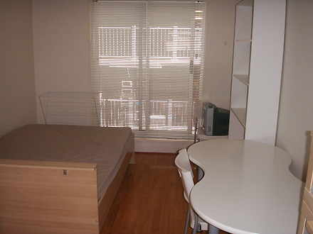 48/546 Flinders Street, Melbourne 3000, VIC Unit Photo