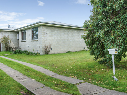 19 Gasnier Street, Clarendon Vale 7019, TAS House Photo