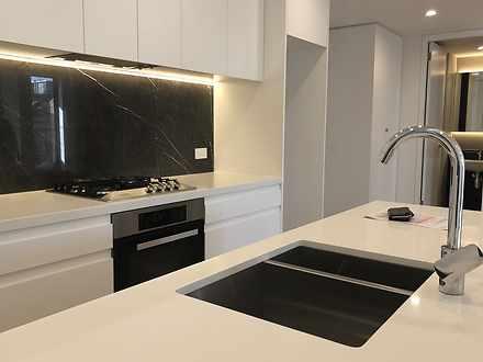 212/19 Oscar Street, Chatswood 2067, NSW Apartment Photo