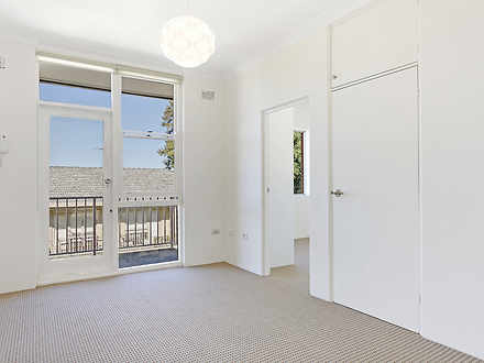 12/38 Arthur Street, Balmain 2041, NSW Apartment Photo