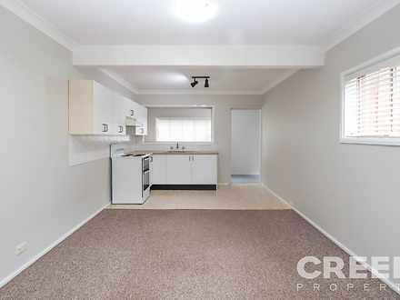 157A Bay Road, Bolton Point 2283, NSW Flat Photo