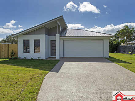 1 Corbould Court, Jacobs Well 4208, QLD House Photo