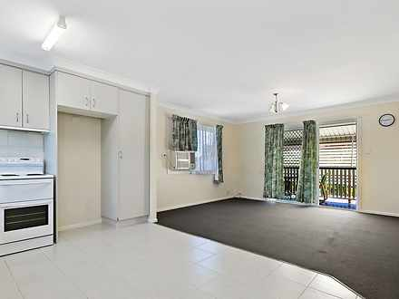 1/82 Venner Road, Annerley 4103, QLD Unit Photo