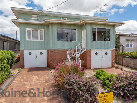 1A Brodribb Street, Toowoomba City 4350, QLD House Photo