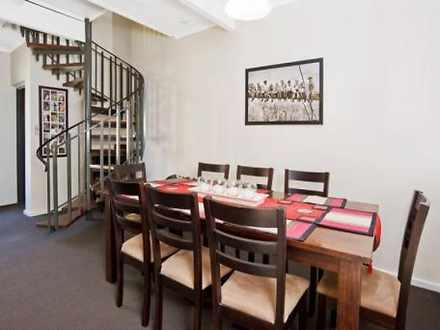1/63 Highbury Street, Prospect 5082, SA Townhouse Photo