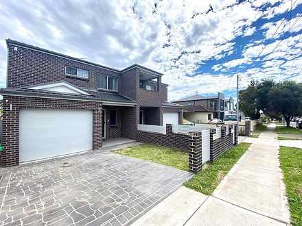 12A Edgar Street, Yagoona 2199, NSW Duplex_semi Photo