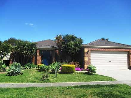 138 The Strand, Point Cook 3030, VIC House Photo