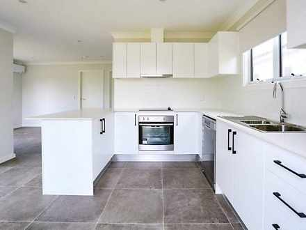 24A Hamilton Street, Riverstone 2765, NSW Flat Photo
