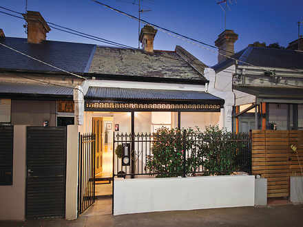 50 Palmerston Crescent, South Melbourne 3205, VIC House Photo