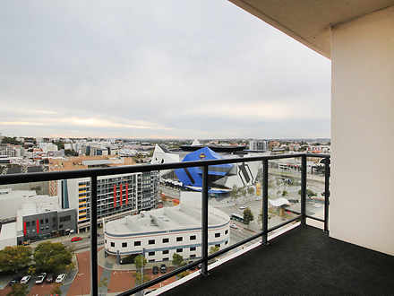 88/418-428 Murray Street, Perth 6000, WA Apartment Photo
