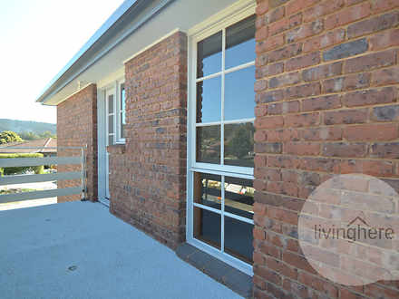 39/12 Casino Rise, Prospect 7250, TAS Unit Photo