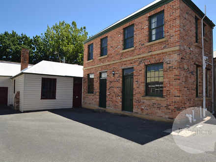 15A Wellington Street, Launceston 7250, TAS Townhouse Photo
