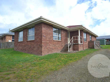 10 Knox Street, Prospect 7250, TAS House Photo