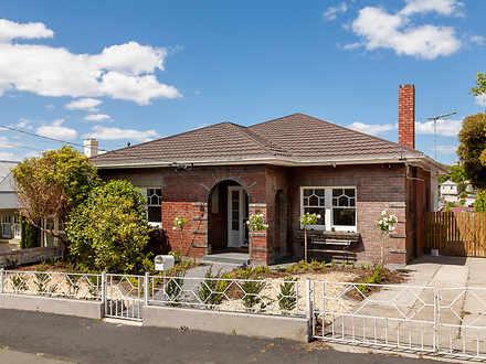 7 Fraser Street, New Town 7008, TAS House Photo