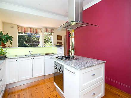 149 Bland Street, Haberfield 2045, NSW House Photo