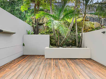5/2-12 Emily Street, Rozelle 2039, NSW Townhouse Photo