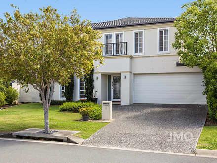 6 Iridium Drive, Hope Island 4212, QLD House Photo