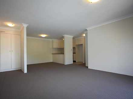 6/9 May Street, Hornsby 2077, NSW Apartment Photo