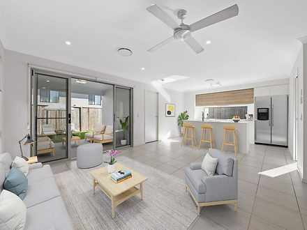 14 Ariel Place, Bli Bli 4560, QLD House Photo
