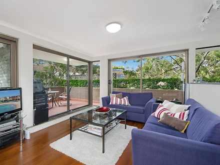 28/110 Cascade Street, Paddington 2021, NSW Apartment Photo