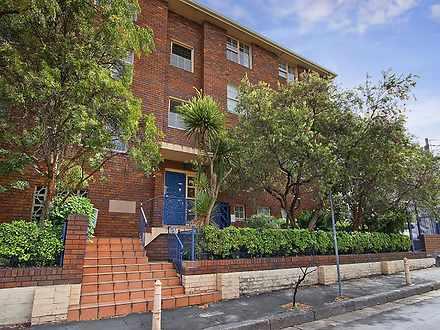 11/70 Underwood Street, Paddington 2021, NSW Apartment Photo