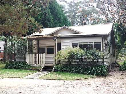 14 Lawson View, Wentworth Falls 2782, NSW House Photo