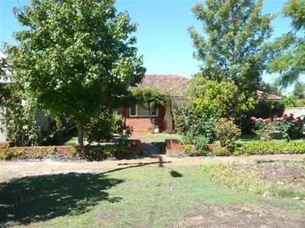 1 Delamere Avenue, South Perth 6151, WA House Photo