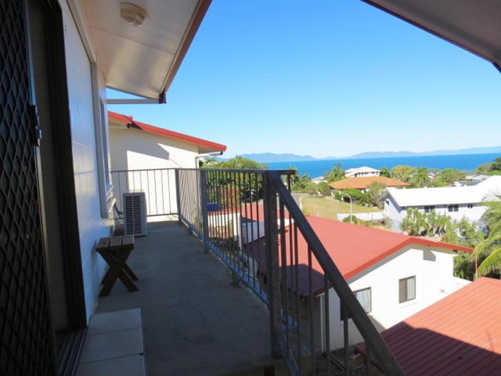 4/10 Poinciana Drive, Bowen 4805, QLD Unit Photo