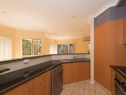 7/3-17 Camphorwood Court, Robina 4226, QLD Townhouse Photo