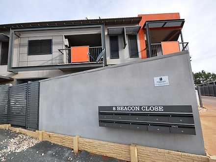 2/8 Beacon Close, South Hedland 6722, WA Apartment Photo