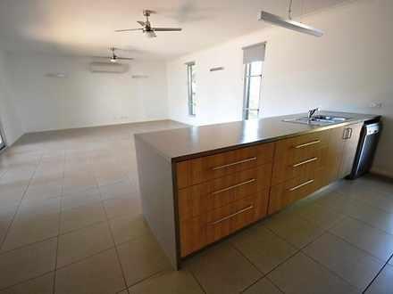 66 Greene Place, South Hedland 6722, WA House Photo