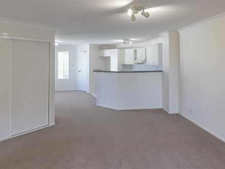 10/17 - 19 Nelson Street, Yeronga 4104, QLD Apartment Photo