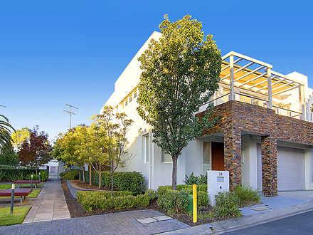34 Waterstone Crescent, Bella Vista 2153, NSW House Photo
