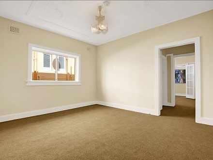 5/118 Curlewis Street, Bondi Beach 2026, NSW Apartment Photo
