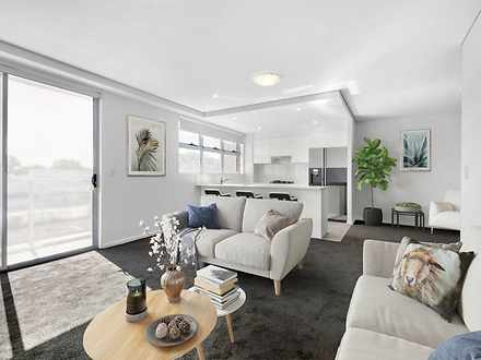 222/ 44 Armbruster Road, North Kellyville 2155, NSW Apartment Photo