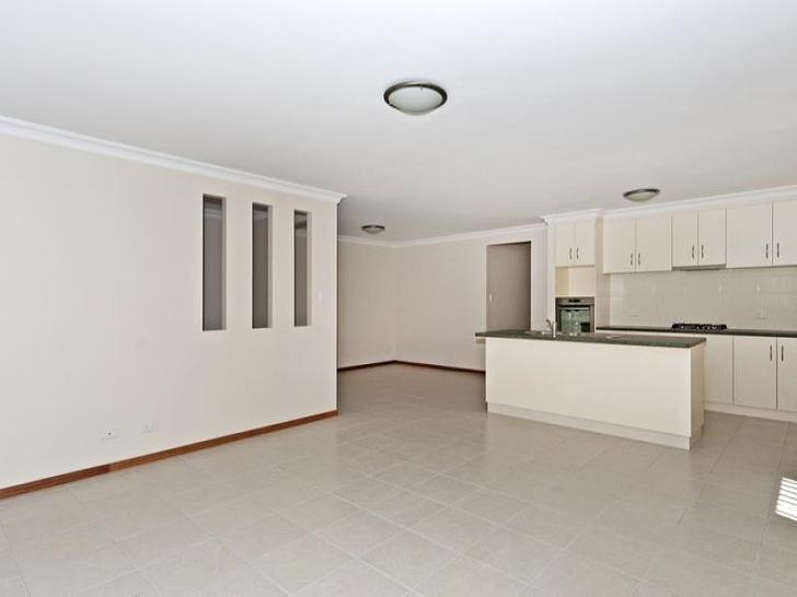 2/5 Amity Court, Harristown 4350, QLD Unit Photo