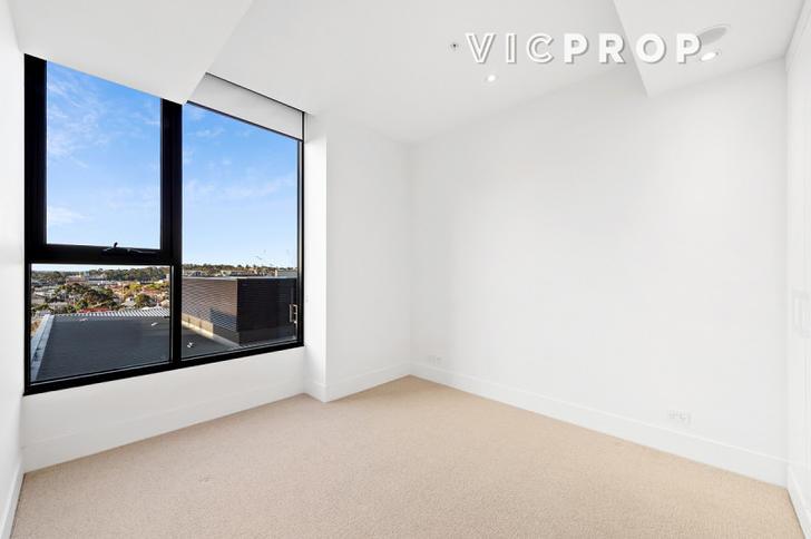 815C/1 Dyer Street, Richmond 3121, VIC Apartment Photo