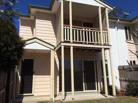 UNIT 1/26 Mill Street, Landsborough 4550, QLD Townhouse Photo