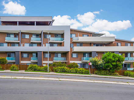 30/2 Kurrajong Road, Casula 2170, NSW Apartment Photo