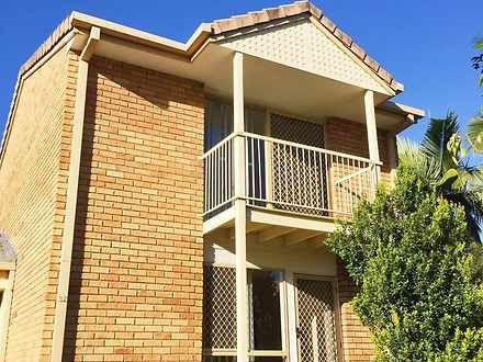 92/30 Glenefer Street, Runcorn 4113, QLD Townhouse Photo