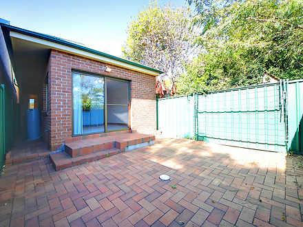 46 James Street, Leichhardt 2040, NSW House Photo