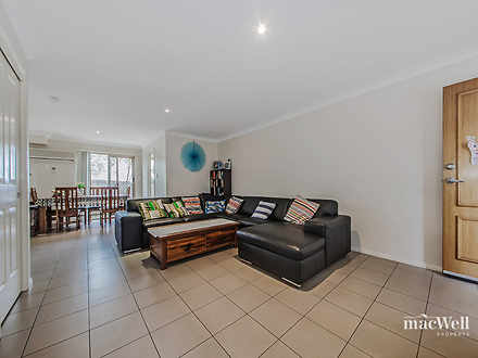 13/18 Mornington Court, Calamvale 4116, QLD Apartment Photo