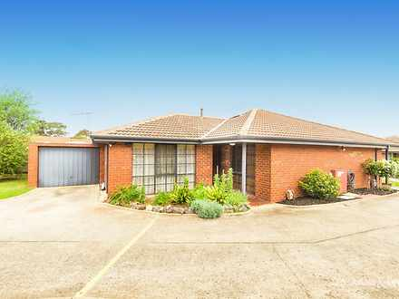 7/95 Mickleham Road, Tullamarine 3043, VIC House Photo