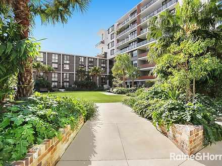 3210/50 Pemberton Street, Botany 2019, NSW Apartment Photo